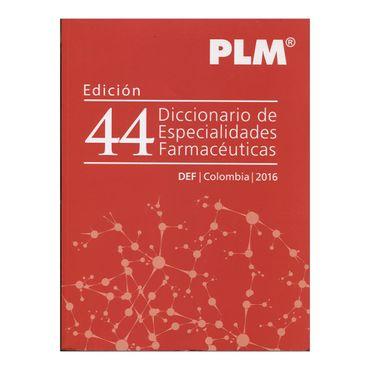 diccionario-de-especialidades-farmaceuticas-edicion-44-2-9789588899367