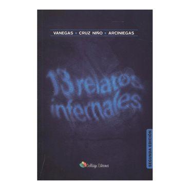 13-relatos-infernales-2-9789588900032