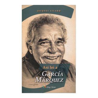 asi-lei-a-garcia-marquez-2-9789588900087