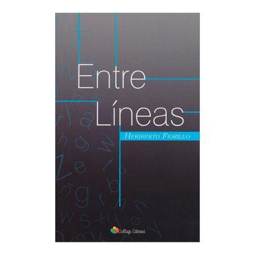 entre-lineas-2-9789588900124