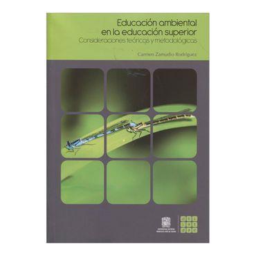 educacion-ambiental-en-la-educacion-superior-2-9789588897219