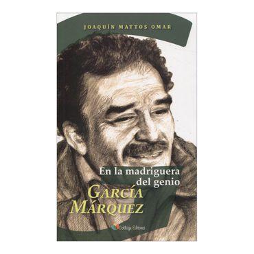 en-la-madriguera-del-genio-garcia-marquez-2-9789588900117