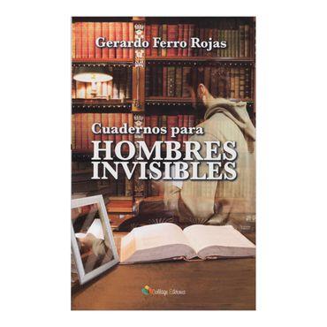 cuadernos-para-hombres-invisibles-2-9789588900261