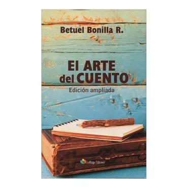 el-arte-del-cuento-2-9789588900278