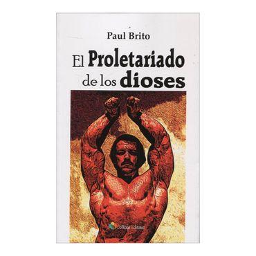 el-proletariado-de-los-dioses-2-9789588900292