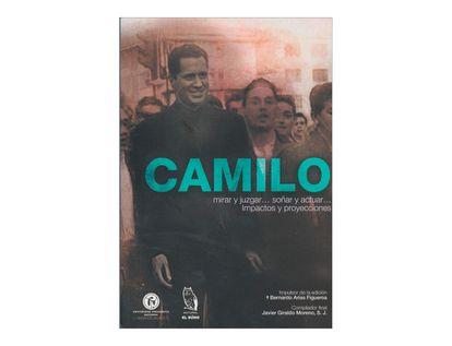 camilo-2-9789588908571