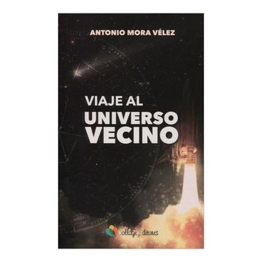 viaje-al-universo-vecino-2-9789588900353