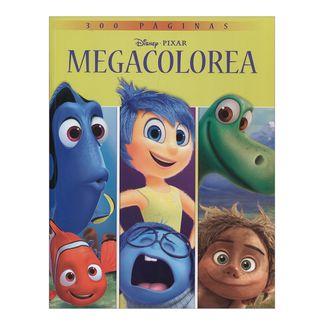 megacolorea-1-9789588929378