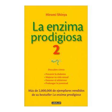 la-enzima-prodigiosa-2-2-9789588912073