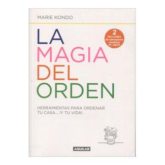 la-magia-del-orden-2-9789588912233