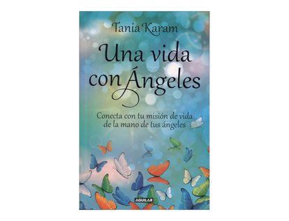 una-vida-con-angeles-2-9789588912325