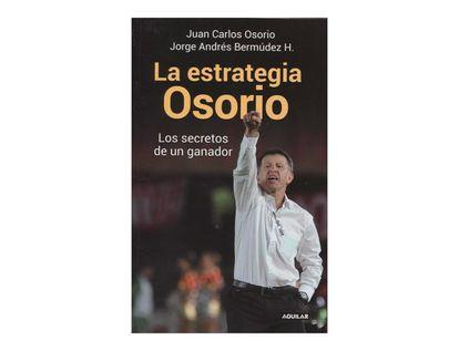 la-estrategia-osorio-2-9789588912486