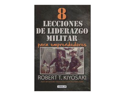 8-lecciones-de-liderazgo-militar-para-emprendedores-2-9789588912608