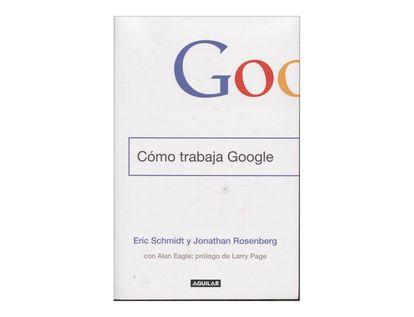 como-trabaja-google-2-9789588912691