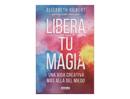 libera-tu-magia-2-9789588912769