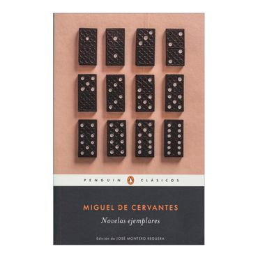 novelas-ejemplares-2-9789588925059