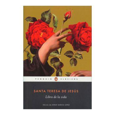 libro-de-la-vida-2-9789588925080