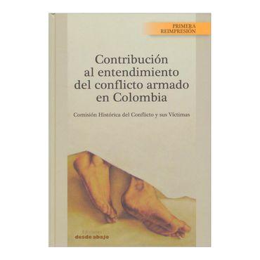 contribucion-al-entendimiento-del-conflicto-armado-en-colombia-2-9789588926032