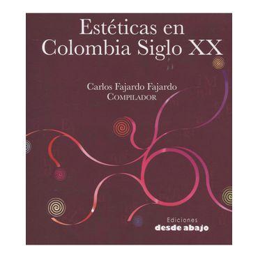esteticas-en-colombia-siglo-xx-2-9789588926131