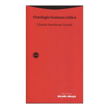 ontologia-humana-critica-2-9789588926223