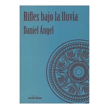 rifles-bajo-la-lluvia-2-9789588926230