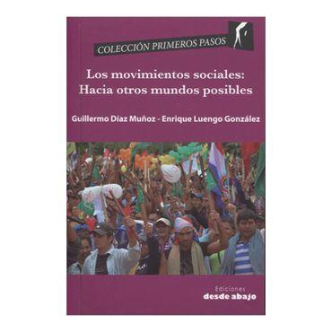 los-movimientos-sociales-hacia-otros-mundos-posibles-2-9789588926216
