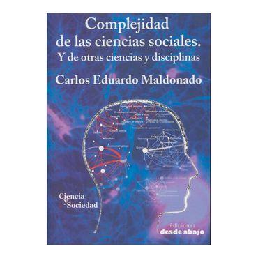 complejidad-de-las-ciencias-sociales-y-de-otras-ciencias-y-disciplinas-2-9789588926261