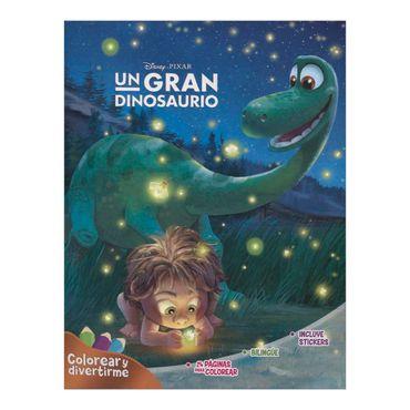 un-gran-dinosaurio-colorear-y-divertirme-bilingue-2-9789588929057