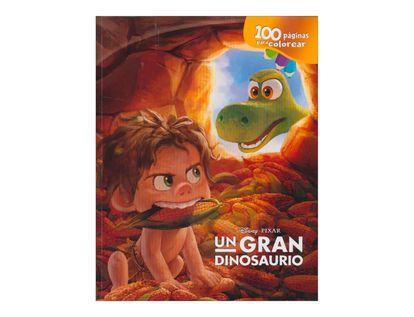 un-gran-dinosaurio-100-paginas-para-colorear-2-9789588929064