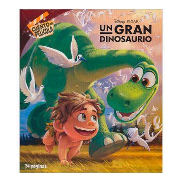 un-gran-dinosaurio-cuento-de-pelicula-2-9789588929071