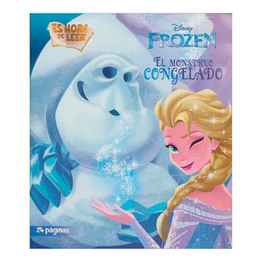 disney-frozen-el-monstruo-congelado-2-9789588929101