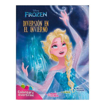 disney-frozen-diversion-en-el-invierno-2-9789588929118
