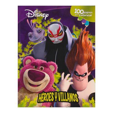 disney-pixar-heroes-y-villanos-1-9789588929125