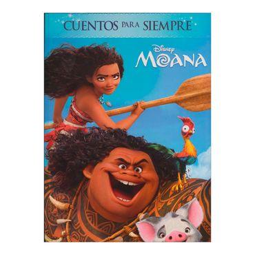 cuentos-para-siempre-moana-1-9789588929828