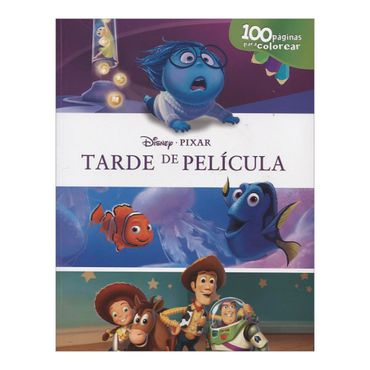 disney-pixar-tarde-de-pelicula-1-9789588929200