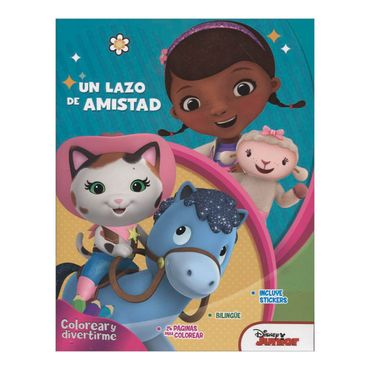 un-lazo-de-amistad-disney-junior-1-9789588929354