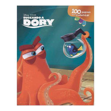 buscando-a-dory-100-paginas-para-colorear-1-9789588929415