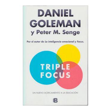 triple-focus-un-nuevo-acercamiento-a-la-educacion-1-9789588951843