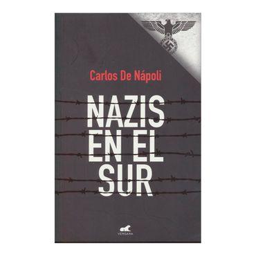 nazis-en-el-sur-1-9789588951850