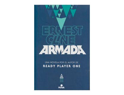 armada-1-9789588951928