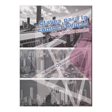 claves-para-la-competitividad-en-los-destinos-actuales-1-9789588953021