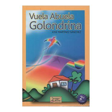 vuela-abuela-golondrina-1-9789588962047