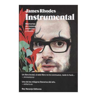 instrumental-memorias-de-musica-medicina-y-locura-1-9789588969008