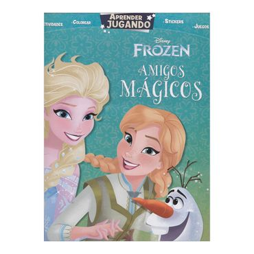 frozen-amigos-magicos-aprender-jugando-1-9789588929637
