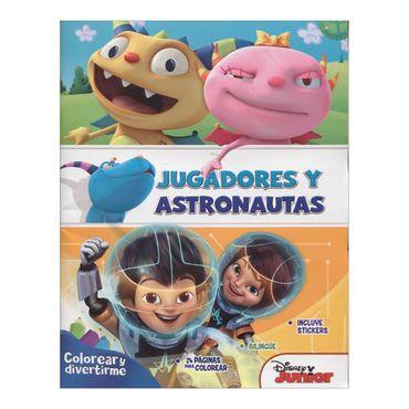 disney-junior-jugadores-y-astronautas-1-9789588929675