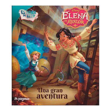 elena-de-avalor-una-gran-aventura-1-9789588929781