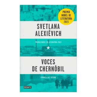 voces-de-chernobil-1-9789588931197