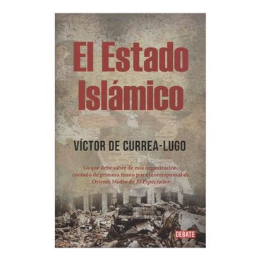el-estado-islamico-1-9789588931227