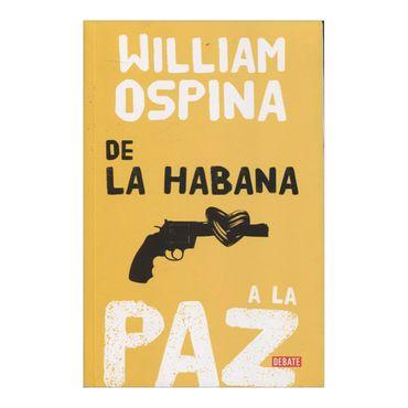 de-la-habana-a-la-paz-1-9789588931425