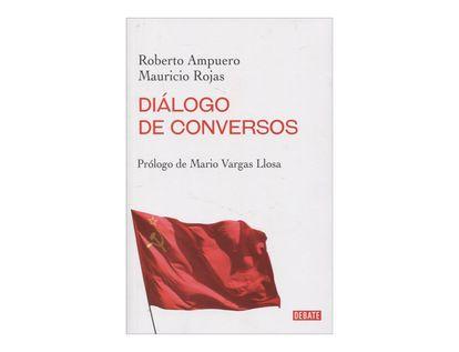 dialogo-de-conversos-1-9789588931524